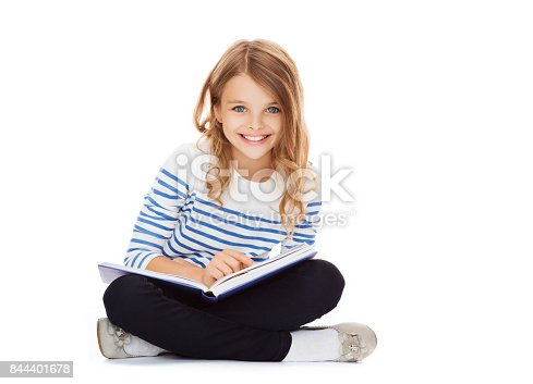 istock girl reading book 844401678