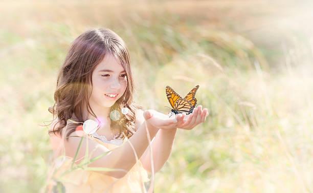 Girl releasing a butterfuly picture id474690135?b=1&k=6&m=474690135&s=612x612&w=0&h=uiwghccncpd9gpfkvqowv0zwihvblgki7lwzol5kn1k=