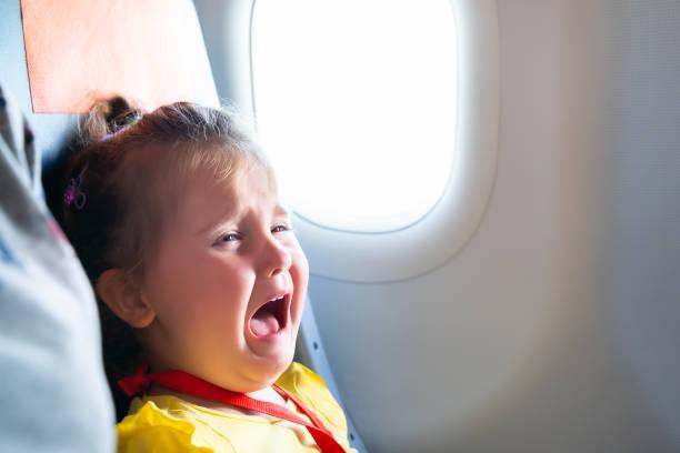 Girl screaming on airplane picture id1172395250?b=1&k=6&m=1172395250&s=612x612&w=0&h=bv8pqjnzutxqif9toehvevz0i2npblhadmyyqykpjko=