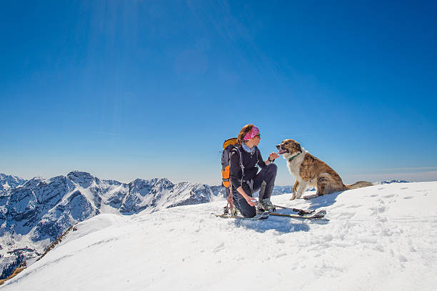 Girl ski touring with his dog picture id517105624?b=1&k=6&m=517105624&s=612x612&w=0&h=zzolxp6hsxqceirui7brxjeggb530szung d1nnauvo=