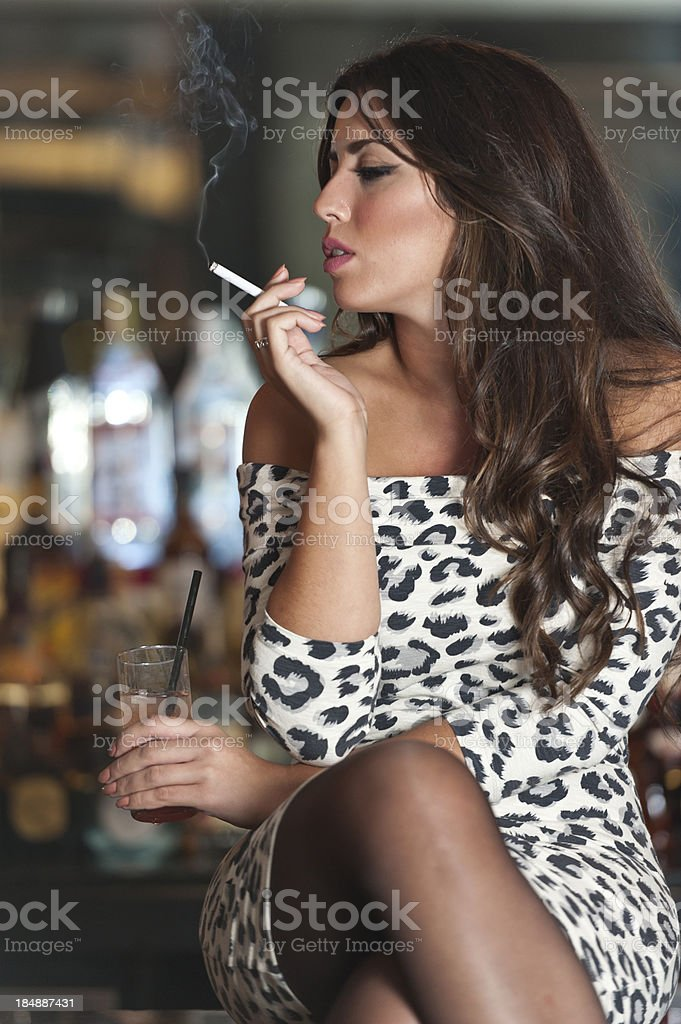 https://media.istockphoto.com/photos/girl-smoking-and-drinking-at-a-bar-picture-id184887431?k=6&m=184887431&s=170667a&w=0&h=DSsApJbC7kXhMYMP7NLR3q8LQKE7yg4va2JuUk2dNp4=http://www.fetitch.com/group-interview/bar-drinking-shot-smoking-cigarette-college-girl.png