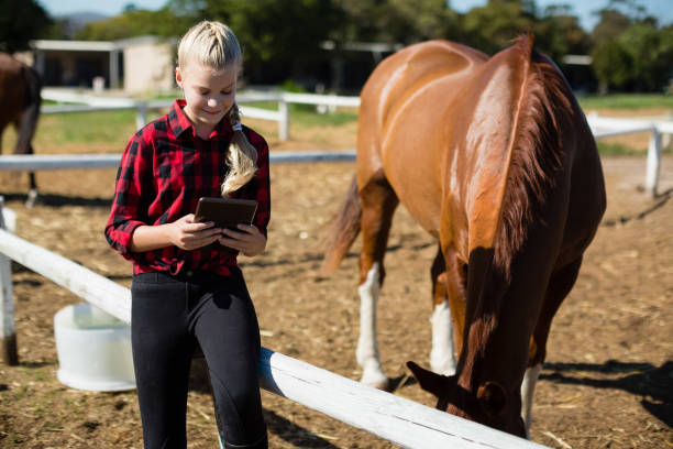 Girl using digital tablet picture id837968520?b=1&k=6&m=837968520&s=612x612&w=0&h=cabkg u2cz4opoqgl yvhlgsyefn1l6xrro1jdncphk=