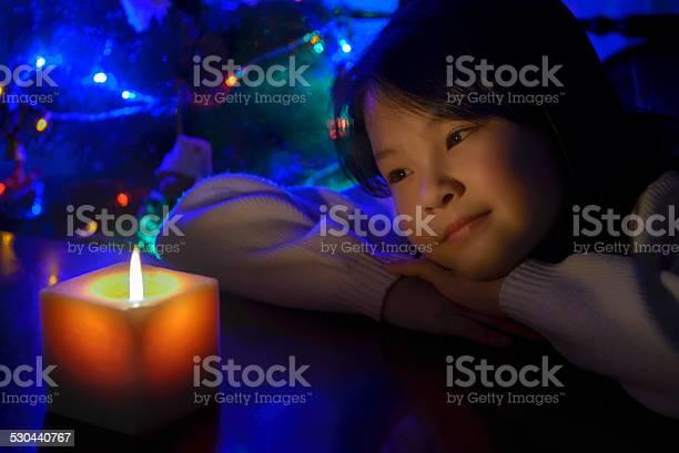 Girl with a candle picture id530440767?b=1&k=6&m=530440767&s=612x612&h=wcy79stgt8gi9q3nhpijeycyzuqnyv2trnknn5iqka0=