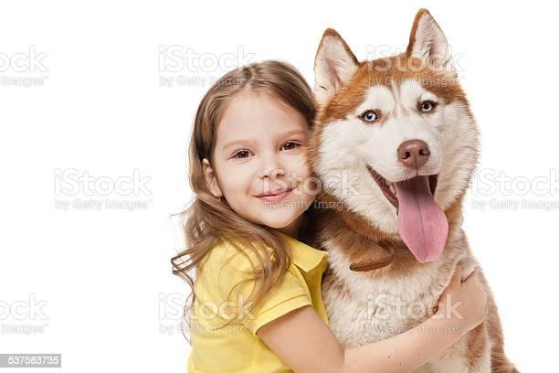 Girl with a redhead husky picture id537583735?b=1&k=6&m=537583735&s=612x612&h=j ujeyenmrefkarzbq1zagxxilg0fn9wh9k cvesdww=