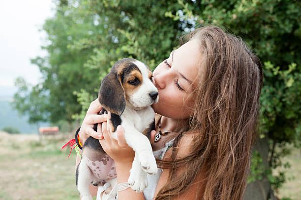 Girl with baby dog picture id503418242?b=1&k=6&m=503418242&s=612x612&w=0&h=igsk57hjgumqehvb5r4rs10kmqbkj2qrthptksrcocc=