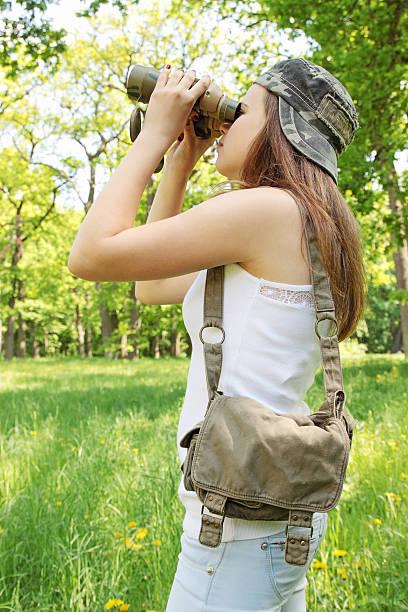 Girl with binoculars picture id141148648?b=1&k=6&m=141148648&s=612x612&w=0&h=q56vhvdtzo0e 4bhxf6ssjyfzgrbka029onc7ji82fu=