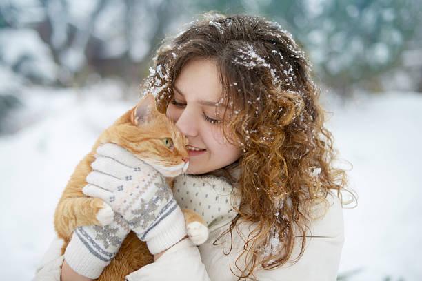 Girl with cat picture id623068334?b=1&k=6&m=623068334&s=612x612&w=0&h=yrqdggnmqs42tho4tstbuk1kg67wffjxeew fqzuh s=
