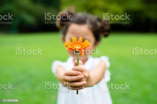 Girl with flower picture id1014834536?b=1&k=6&m=1014834536&s=612x612&h=b819vwe3pphudxqihtojvvlydueyj0oyz 4bhw5btay=