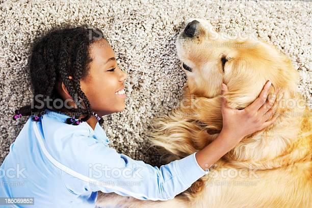 Girl with her dog picture id185069852?b=1&k=6&m=185069852&s=612x612&h=qiya92xcuwcyvuayu7k0m9hgzog2xpqin3dsuhuvgyg=