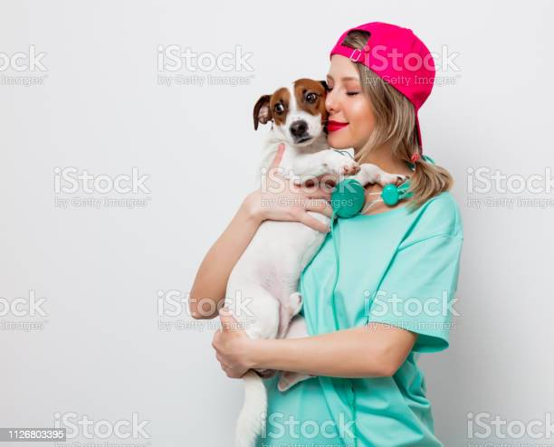 Girl with jack russell terrier dog picture id1126803395?b=1&k=6&m=1126803395&s=612x612&h=r8r4y7xxnti6sqwafbppm9sjyjj1qx8xy97mjqnljbs=