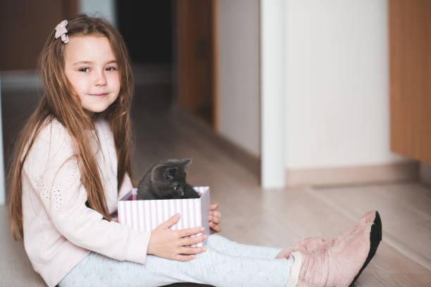 Girl with kitten picture id1147744089?b=1&k=6&m=1147744089&s=612x612&w=0&h=t0mc1enotkb m7bnxmbkexg3brsmnyymgbewru2kdx4=
