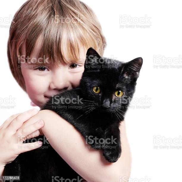Girl with kitten picture id172265423?b=1&k=6&m=172265423&s=612x612&h=ghwramrukjk2frbwum5x6qnco7ispowy4spanxs5obu=