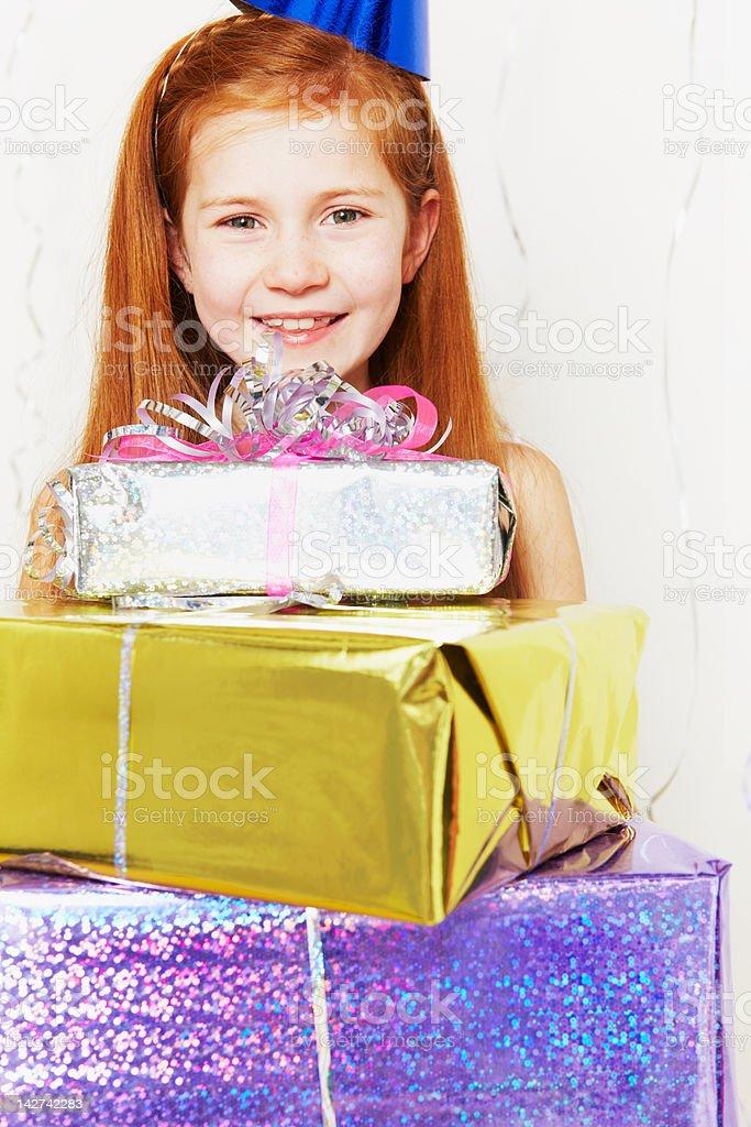 Geschenke madchen 9 geburtstag