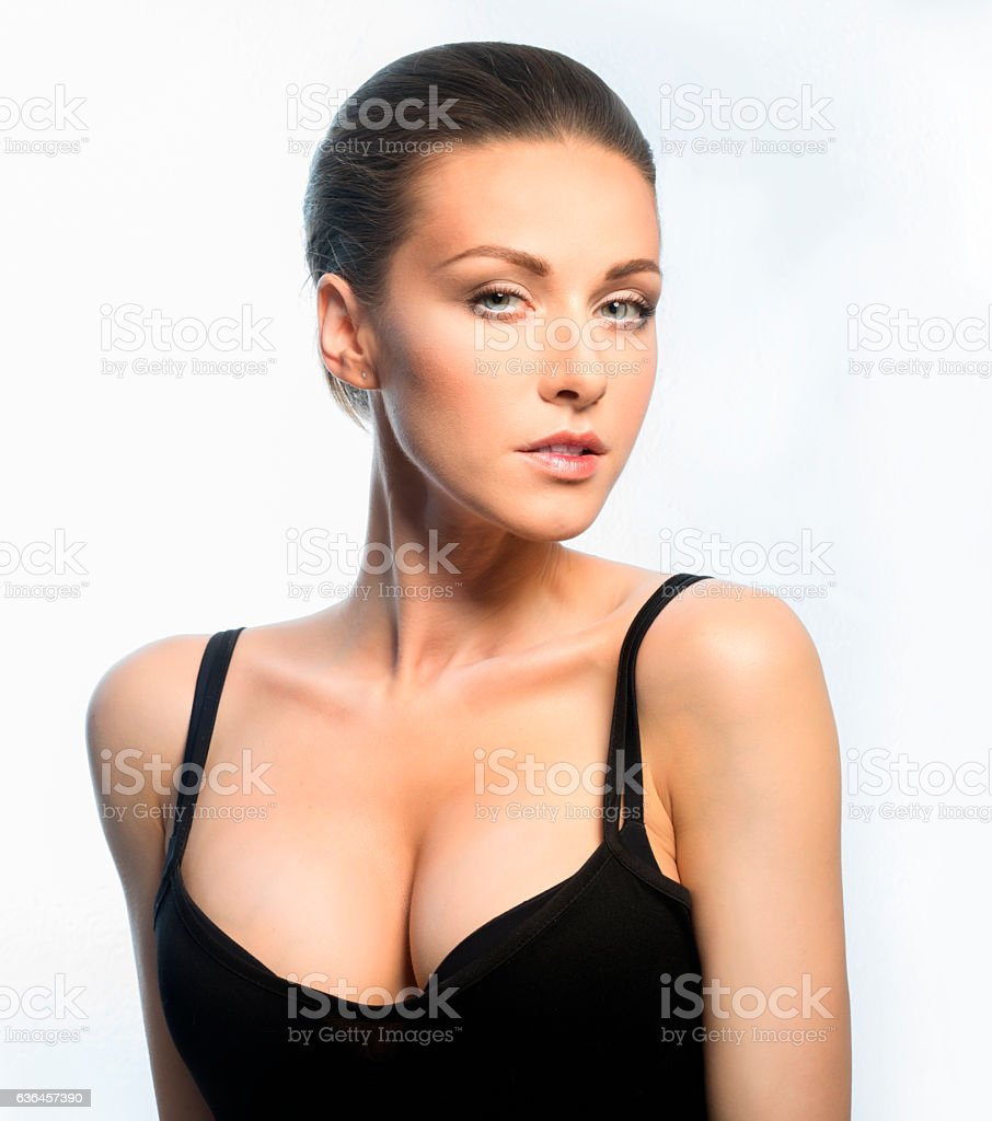 Gemma bissix sex