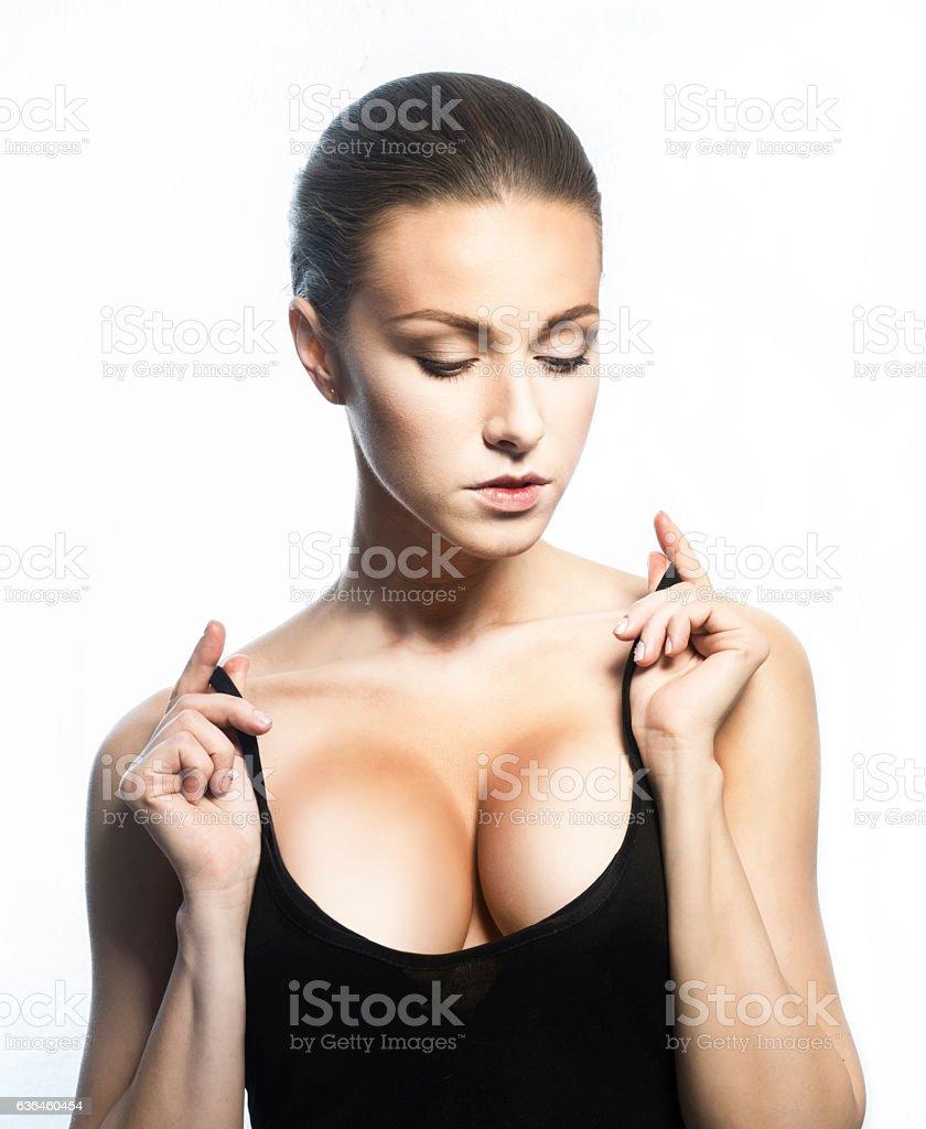 Diddylicious non nude