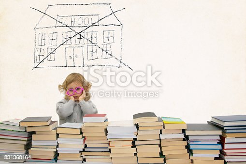 istock girl worried back to school 831368164