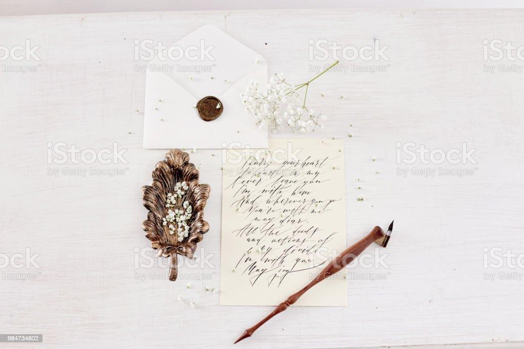 Wie schreibt man einen liebesbrief an ein mädchen