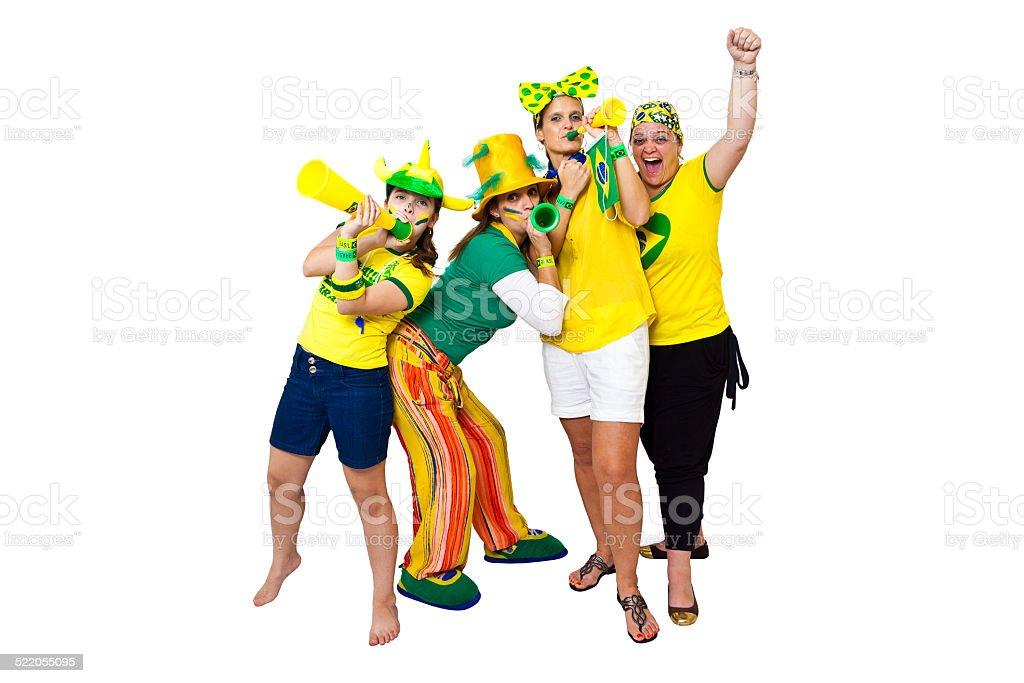 Girls white brazilian Brazilian Mail