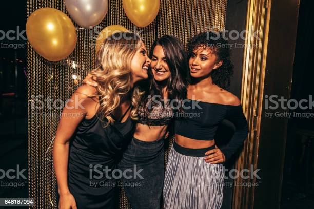 Girls having a great time at nightclub picture id646187094?b=1&k=6&m=646187094&s=612x612&h=b4qnyp0mdqavqtuim i71dgdnljynggrrjiynh1fuou=