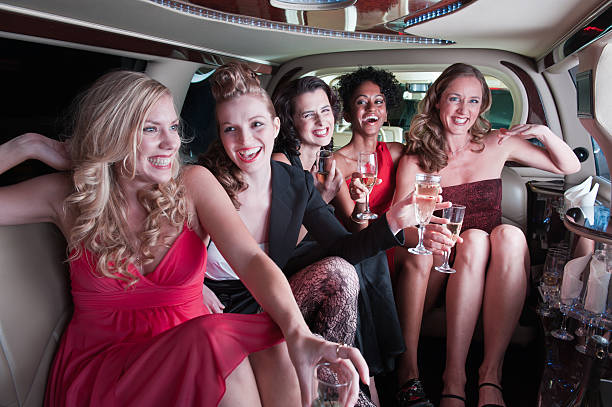 girls-in-limos-pics-and-mori
