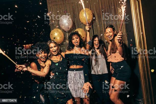 Girls in the nightclub having a great time picture id685773474?b=1&k=6&m=685773474&s=612x612&h=563ryhidemdsvunagbpoiggcveyuby9rcrbbt  qib0=