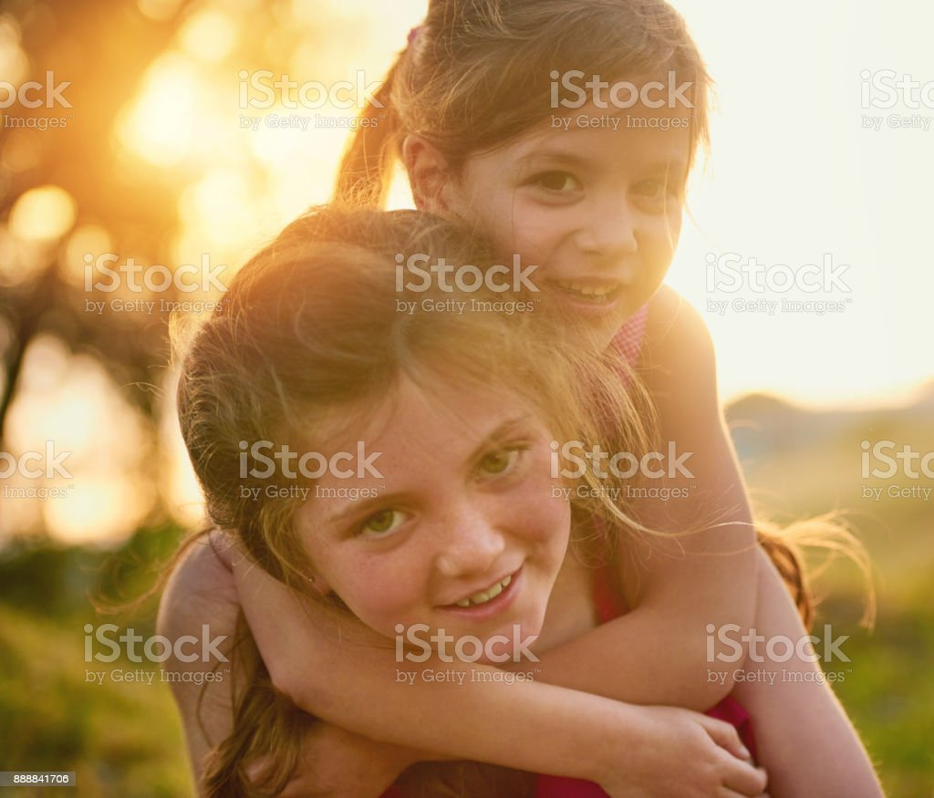 Girls Just Want To girls just want to have fun stock photo - download image now