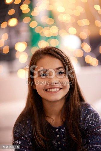 istock Girls make the world sweeter 523149229