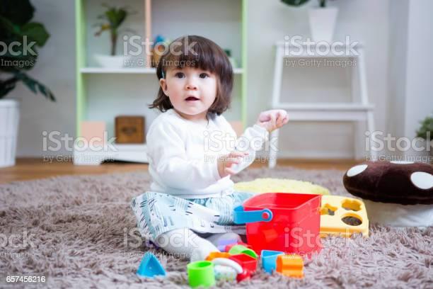 Girls play in the room picture id657456216?b=1&k=6&m=657456216&s=612x612&h=2piti7gldniztyk0csvj7mjxneqsbanupk1bdohgpny=