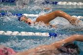 istock girls summer outdoor swim meet 1278169625