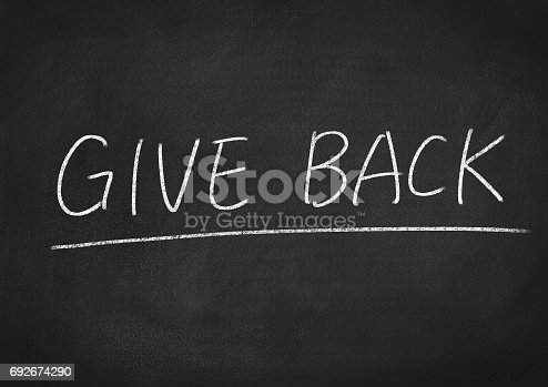 istock give back 692674290