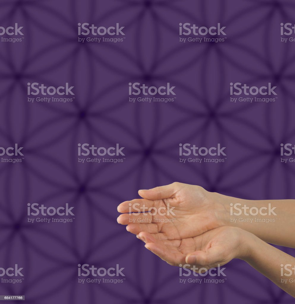Give what you can stock photo