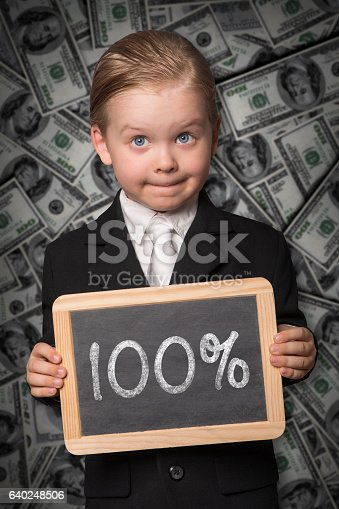 istock give your best 640248506