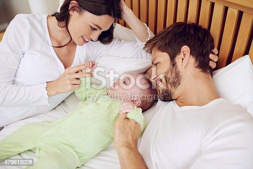 479612990 istock photo Giving all the love and affectionate she needs 479613028