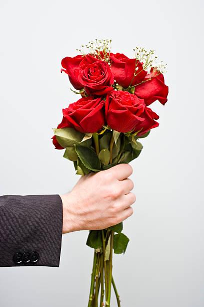Giving flowers picture id183347204?b=1&k=6&m=183347204&s=612x612&w=0&h=20u279gkeo9xzygpbsr8frf0rh sisg46fmzmxf1 gy=