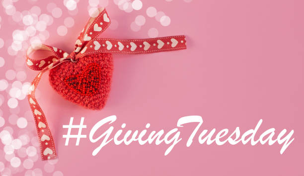 Giving tuesday website header template pink knitted heart on pastel picture id1210033690?b=1&k=6&m=1210033690&s=612x612&w=0&h=njynn wtmgsqdf 0jekt9swusu75hi4t ak86we9faw=