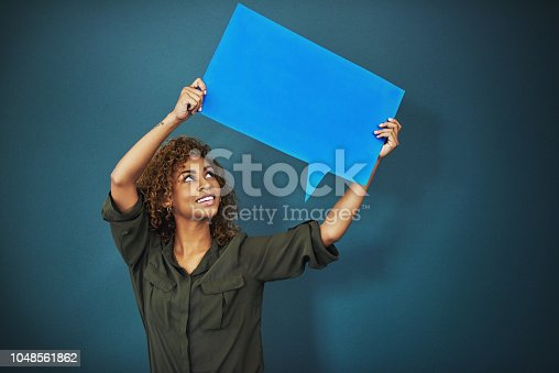 1048561866istockphoto Giving you a voice 1048561862