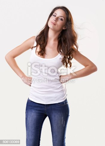 506152431istockphoto Giving you some attitude 506133069