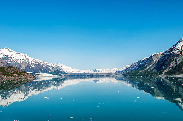 an introduction to the beauty of the glacier bay alaska Alaska cruises - experience the best of se alaska spotlighting scenic beauty, amazing wildlife & intriguing native culture in this 8-day small-ship cruise.