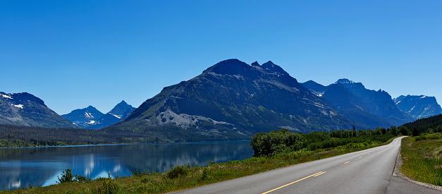 istock glacier national park 628233092