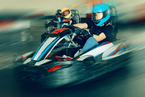 Go Kart Gearbox Stock Photos, Pictures & Royalty-Free Images