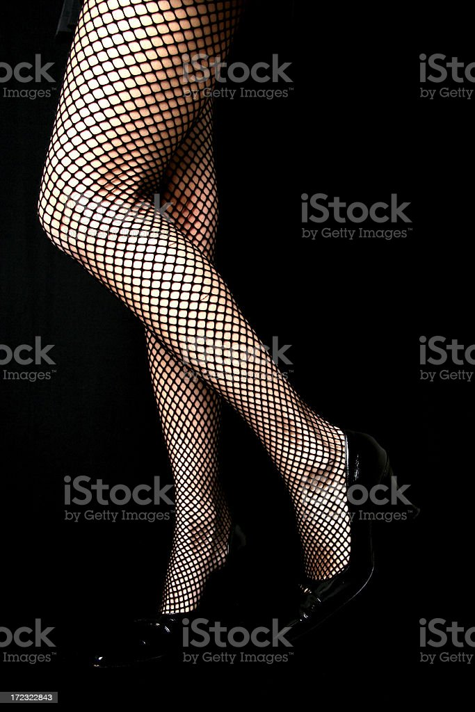Glamour stock photo