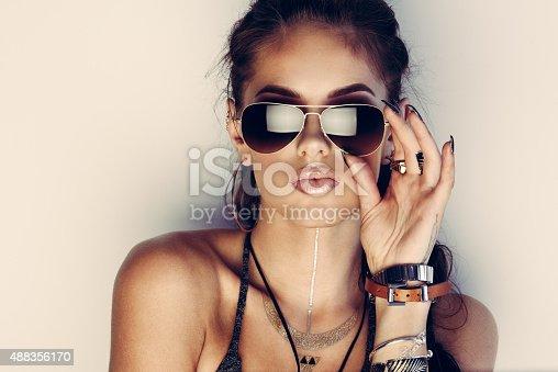 istock Glamour 488356170