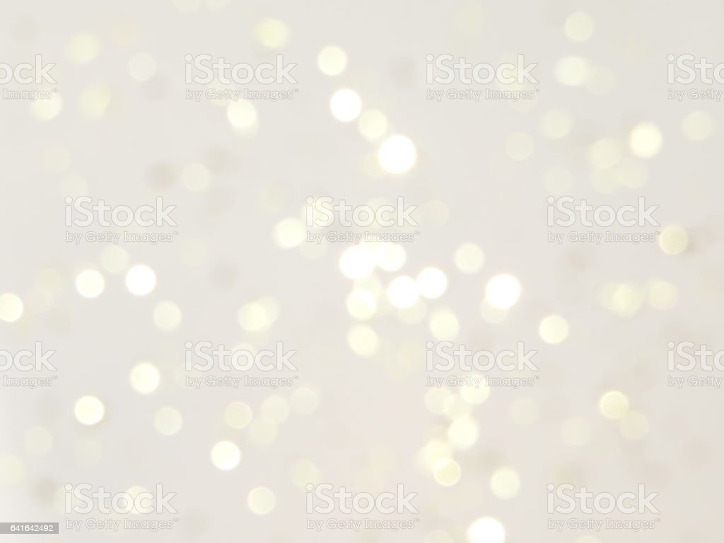 glare on white background stock photo
