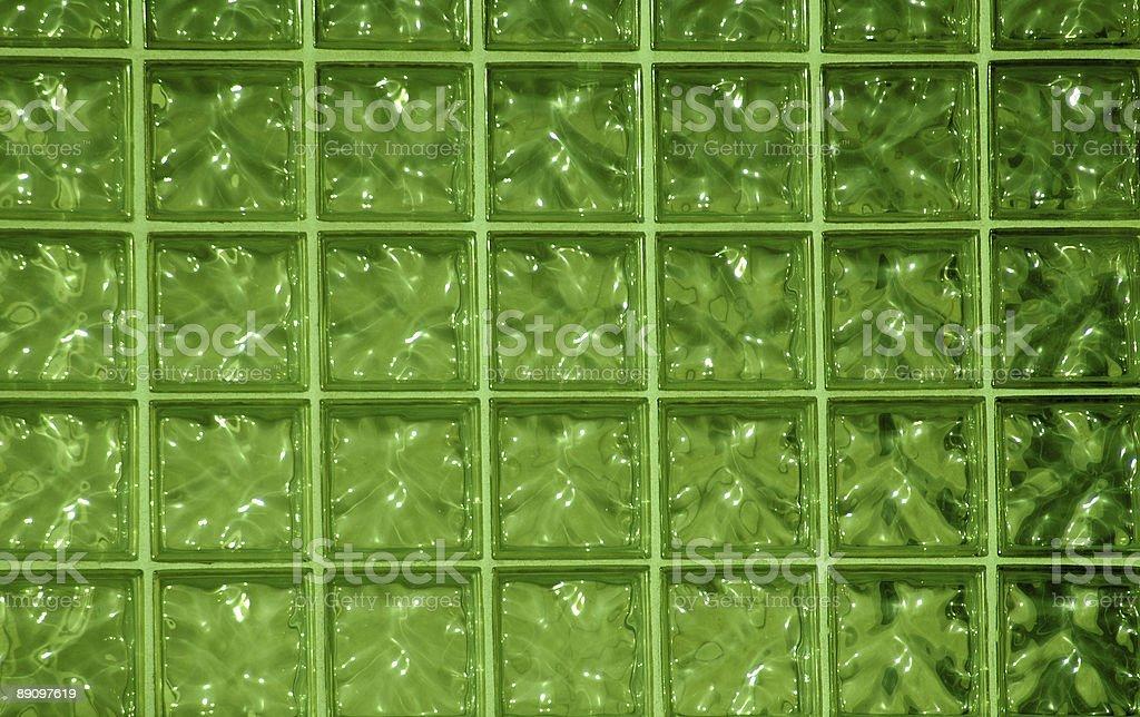 Arquitectura de vidrio foto de stock libre de derechos