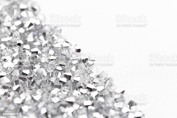 Free swarovski Images, Pictures, and Royalty-Free Stock