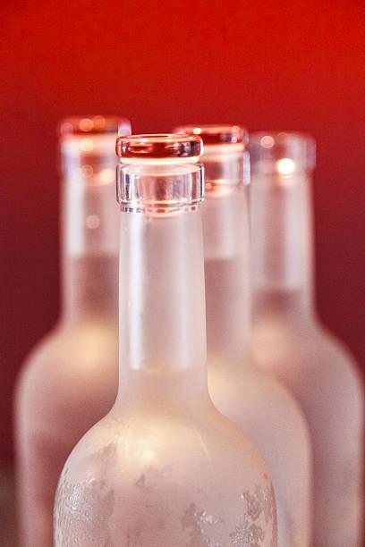 Glass bottles lined up picture id175469237?b=1&k=6&m=175469237&s=612x612&w=0&h=wfruky 0m6nd7euhlp9tc9rrxt5xjnntfwyt7ztx te=