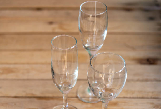 Glass bowls glasses for serving wine crystals on the aged wooden picture id1304067367?b=1&k=6&m=1304067367&s=612x612&w=0&h=kbqefl0 oghgnu0qzhojvrdus2slbynkj7k uy r18u=