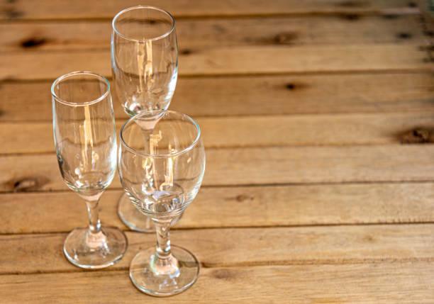 Glass bowls glasses for serving wine crystals on the aged wooden picture id1304067368?b=1&k=6&m=1304067368&s=612x612&w=0&h=vi5smm9yh fes9vsnjzth5d2xkor3xhu3jqvdnan f4=