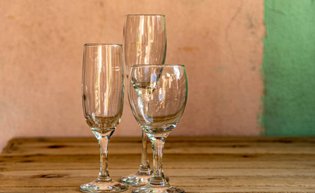 Glass bowls glasses for serving wine crystals on the aged wooden picture id1304067376?b=1&k=6&m=1304067376&s=612x612&w=0&h=ssumw3as uotbgympdou01uttcp453r3a7nlv7oojwa=