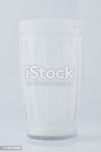 istock Glass for Beer 1216028568